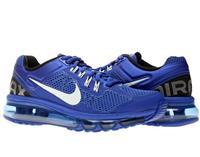Atlete Nike Air Max