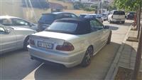 SHITET BMW E46 M3 330