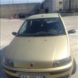 Fiat Punto 1.2 benxine -02