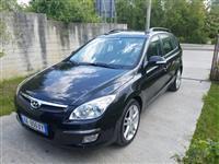 Hyundai i30 dizel