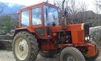 Traktore bjellorus