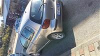 Toyota Auris dizel 2003