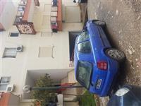 Nissan Micra 1.5 nafte