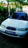 Rover 1.4 benzin -95