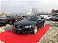 ***U SHITTT*** Auto City - Audi S5 Exclusive