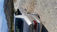 Shitet nderohet w124 coupe