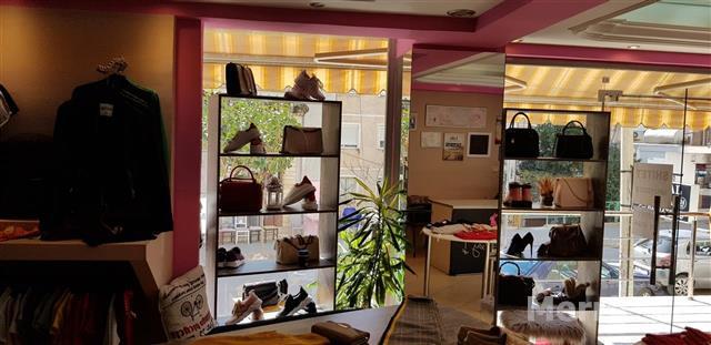 Dyqan-apartament-ne-Sarande