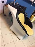 lavatest per parukeri okazion 200 euro