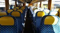 Autobusa dhe Linja