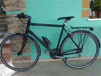 Biciklete Stevens Strada