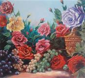pikturë