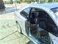 Mercedes benz Clk 320 Okazion