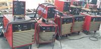 Saldatrice Selco 700 Amp