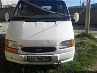 Ford Tourneo 1996