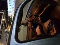Fiat doblo transporter multijet