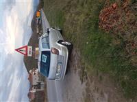 Shitet Opel Astra