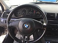 Shitet BMW 320d VitI 2003