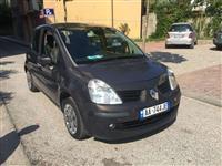 Renault Modus 1.2 benzin