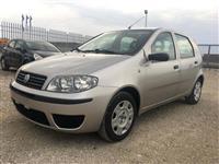Fiat Punto 1.3 multijet viti 2003