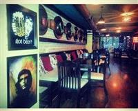 Okazion Paisjet e nje Bar@Birrari