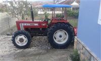 Fiat neholland 65