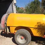 Pompe sperkatese 1600 litra