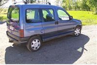 Peugeot Partner 1999 per invalid