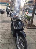 Shitet Piaggio Liberty 125cc