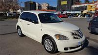 CHRYSLER PT CRUISER -08  SUPER Benzin / Gaz