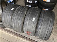 Goma 285.40.21 Pirelli scorpion nga Zvicra 🇨🇭