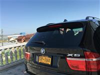 BMW X5 3.0 D Full Extra Panoram -09