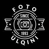 OFROJ VEND PUNE NE FOTO STUDIO (PART TIME)MBASDITE