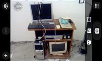 shiten kompjutera XP