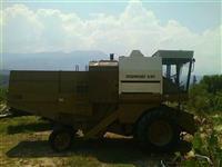 Forstrit E514