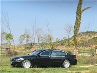 BMW 750Lungo I b+gaz  shitet ndrohet apartament