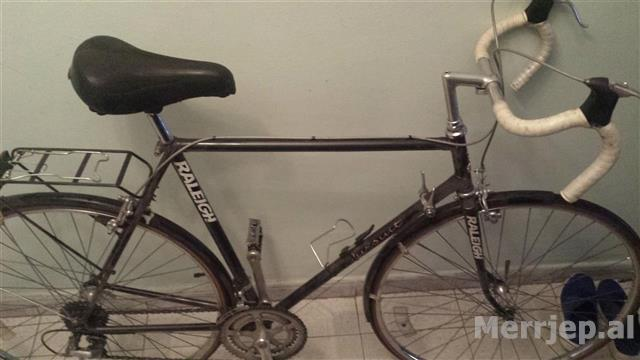 Biçikletë-çiklizmi---200-mij-lek-të-vjetra-