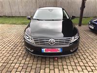 Okazion VW Passat CC