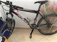 Biciklet olympia