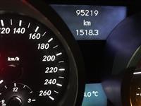 Mercedes SLK Kompresor - Kabriolet