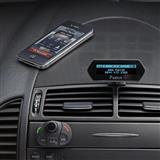 Bluetooth hands-free kit Parrot MKi 9100 Vivavoce