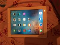 APPLE IPAD 2 WI-FI + 3G MEMORY 32GB