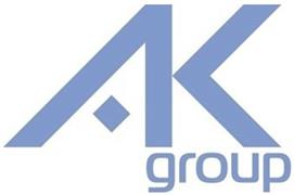 AK GROUP