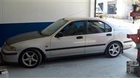 Rover 400 benzin -98