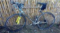 biciklete/// garash///profesionale