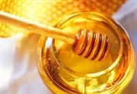 Mjalte