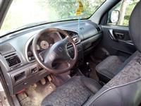 Peugeot dizel -00