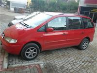 Ford Galaxy dizel -98