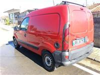 Renault Kangoo 1.9 dTi -01