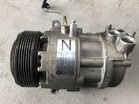 Kompresor A/c BMW E46, E90 318i, 320i benzine