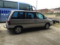 Fiat Ulysse dizel -00